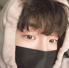 Korean Boys Hot, Korean Boys Ulzzang, Ulzzang Korea, Ulzzang Couple, Ulzzang Boy, Korean Men, Asian Boys, Asian Men, Korean Girl