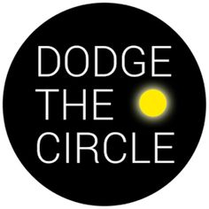 Popular Game : Dodge The Circle by  ELLUMINATI INDIA   http://www.thepopularapps.com/apps/dodge-the-circle