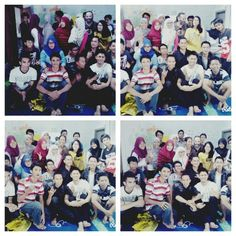Quicky Speak Class at Mr.Bob English Course @MrBobPare