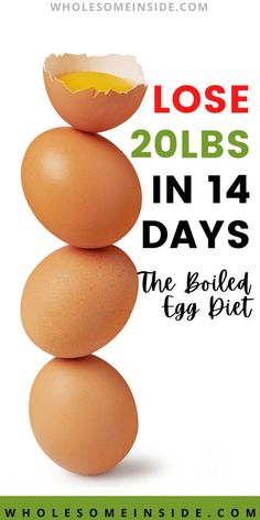 🚨 Who says dieting have to be hard? Lose 20 pounds quick in AS SHORT AS 2 WEEKS with this easy boiled egg diet, without work out!🥚 👉 CLICK ON THE LINK to see my detailed DAY BY DAY meal plan make it even easier! 👈 Best Weight Loss Foods, Weight Loss Snacks, Alkaline Diet Plan, Fruit Dinner, Boiled Egg Diet Plan, Weights For Beginners, Low Fat Cheese, Lemon Detox, Easy Diets