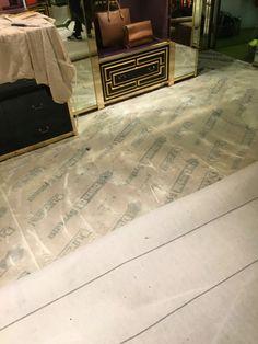 Amazing Duralay Underlay · Flooring ContractorsCommercial FlooringLondonLondon  England