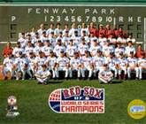 WS Champs