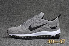 23 Best Nike Air VaporMax 2018 97 images | Nike air vapormax