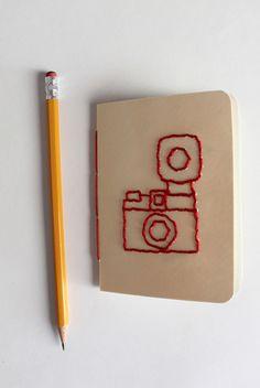 Para as Mentes Criativas e para as Mãos Brilhantes na Lifestyle analógico em Magazine - Lomography