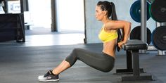 Your Best Body (Month 1) Oxygen's three-month workout is guaranteed to build lean muscle, blast away winter fat and leave your body summer-sleek (and stunning!) in no time flat!