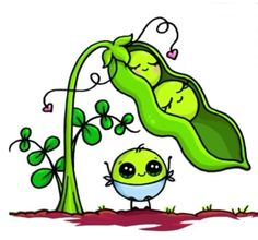 Arbejitas — Pages. Kawaii Girl Drawings, Cute Food Drawings, Cute Animal Drawings Kawaii, Art Drawings For Kids, Drawing For Kids, Cartoon Drawings, Disney Drawings, Cool Drawings, 365 Kawaii