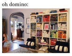 Google Image Result for http://athenasays.typepad.com/photos/uncategorized/2007/09/11/bookcase.jpg