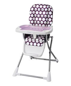 Luxury The Makeup Chair Blush also Baby Gear as well Product together with Purple Travel High Chair 5675 6682806 together with Chair Furniture Wood Desk Chair. on evenflo folding high chair