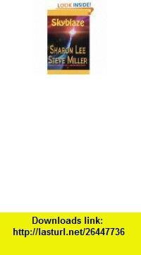 Halfling Moon (Adventures in the Liaden Universe�) eBook Sharon Lee, Steve Miller ,   ,  , ASIN: B004WSQG8Q , tutorials , pdf , ebook , torrent , downloads , rapidshare , filesonic , hotfile , megaupload , fileserve