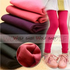 Cheap leggings pantyhose, Buy Quality legging pants directly from China candy slide Suppliers:      5pieces/lot long-Sleeved Baby Infant cartoon bodysuits for boys girls jumpsuits Clothing 2014 new free shippingUSD