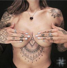 candelaria tinelli tatuajes 1