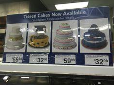 SAMs Club Now Hows Tear Cakes