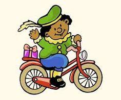 Afbeeldingsresultaat voor werkjes fietsen
