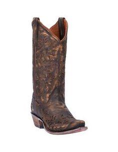 51 Best Dan Post Boots images | Dan post boots, Cowboy boots