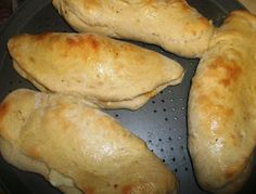 I discovered Sam's Club pizza dough balls about 4 yrs ago. A friend of mine told me that her daughter buys them and how many things you c. Paninis, Freezer Cooking, Freezer Meals, Quesadillas, Sam's Pizza, Pizza Calzones, Burritos, Freeze Pizza Dough, Appetizer Sandwiches