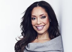 Suits co-star Gina Torres is set for the title role in ABC drama pilot The Death Of Eva Sofia Valdez. The casting won't impact Torres' status on the popular USA drama for the time being. Suits, which just ended its fifth season, has been renewed for Season 6 to launch this summer. I've learned that Torres will remain a regular through season 6, fulfilling her six-year contract, with her character likely getting phased out. Written by Cuban-American playwright Charise Castro Smith, The Death…