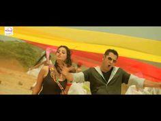 Tera Naa- Carry On Jatta - Full HD  - Gippy Grewal and Mahie Gill - Brand New Punjabi songs