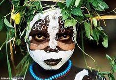 http://4.bp.blogspot.com/_0_VhCPw09KU/TRdkHAcK6iI/AAAAAAAAA0E/waUuKDwe1vs/s1600/africa9DM1902_468x325-1.jpg