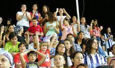 Fethiyespor vs Bucaspor Crowd