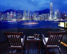 #InterContinental_Hong_Kong #Tsim_Sha_Tsui #DirectRooms http://directrooms.com/china/hotels/intercontinental-hotel-hong-kong-340.htm