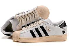 Les 12 meilleures images de Adidas Superstar 35Th