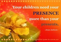inspirational quotes for children - Google Search