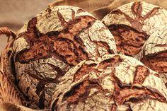 Alpenlaib - HOME BAKING BLOG - The Art of Baking