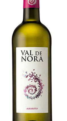 VAL DE NORA