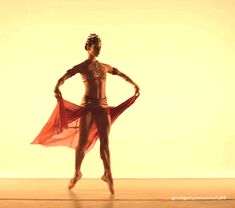 Robyn Hendricks from the Australian Ballet in a photo shoot as Gamzatti. Australian Ballet, Dance Images, Candle In The Wind, Gifs, Ballet Beautiful, Pointe Shoes, Close Your Eyes, New Beginnings, Ballet Dance