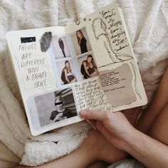 Image de book and journal