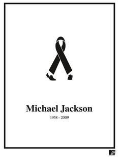 Black Ribbon R. Michael Jackson – A wonderful example of a minimalist ad by MTV that represents the legendary singer Michael Jackson's legs through a ribbon: Agency: BBDO jpg Minimalist Print Ads Design Advertising Mtv, Creative Advertising, Ads Creative, Print Advertising, Advertising Agency, Corporate Design, Tom Jones, Marketing, Logo Minimalista