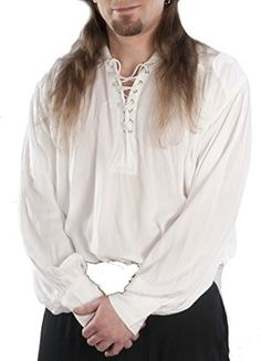 Dress Like A Pirate Steampunk Pirate Renaissance Reenactm... https://www.amazon.com/dp/B009L528F0/ref=cm_sw_r_pi_dp_x_c.aGzbZ3T57BY