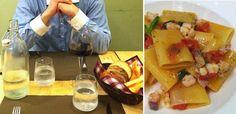 Monti, mein Lieblingsquartier in Roma Restaurant, Ethnic Recipes, Couple, Rome, Food Food, Tips, Diner Restaurant, Restaurants, Dining