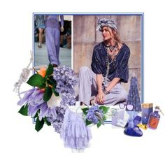 ANOTHER PART OF MY HEART.. BOHO