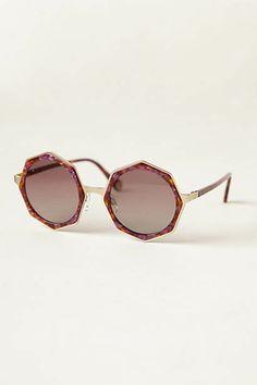 Raen Optics Luci Sunglasses