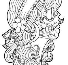 http://azcoloring.com/coloring-page/38318
