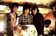 Keith Richards. #KeithRichards #TheRollingStones #RonnieWood #CharlieWatts #MickJagger #Taylor #BrianJones #Wyman #CrosseyedHeart