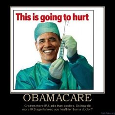 Can Kicked Down The Road and Obamacare Is Still FUBAR  Read more at http://joeforamerica.com/2013/10/can-kicked-road-obamacare-still-fubar/#LO4C4QOz9W7X2qp7.99