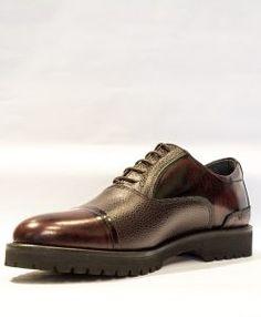 pantofi-bordo-978roc-a Fall Shoes, Men's Shoes, Dress Shoes, Men's Collection, Men Dress, Oxford Shoes, Lace Up, Winter, Fashion