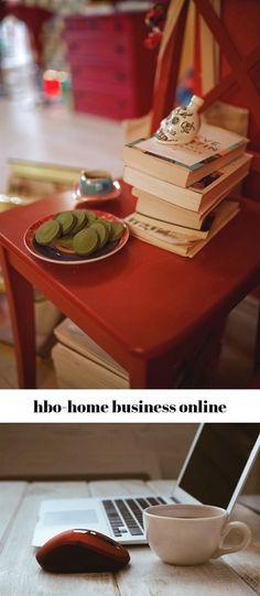 the #home business summitt_1031_20180809094019_49 free printable