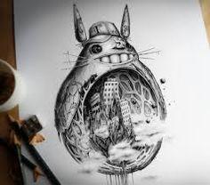 """Résultat de recherche d'images pour """"pez dessin"""""""