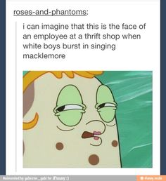 f6d8e78f0e1067ca67a1e6bb6b2c4f7a puff spongebob i must admit, i love mrs puff! makes me laugh pinterest