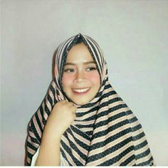 Saya menjual Hijab Square Motif seharga Rp50.000. Dapatkan produk ini hanya di Shopee! https://shopee.co.id/dkiranaoktavianty/239944604 #ShopeeID