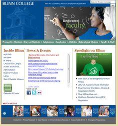 Blinn Registration Summer 2020.7 Best Blinn College Images College University College Fun