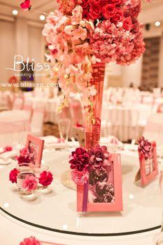 Dịch vụ cưới trọn gói giúp tổ chức cưới hoàn thiện hơn  Wedding services in HCMC  #wedding #weddingplannervietnam #vietnamweddingplanner #weddingservices #weddingideas #blissweddingplanner