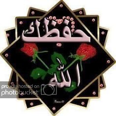 Photo by alprince ali Good Morning Arabic, Good Morning Gif, Good Morning Greetings, Good Morning Quotes, Coran Islam, Flower Cards, Islamic Art, Cute Baby Animals, Cool Websites