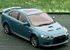 Lancer Mitsubishi 2014 in http://www.true-start.com/cars/mitsubishi-delays-the-release-of-new-lancer-sedan-generation/attachment/mitsubishi-lancer-2014