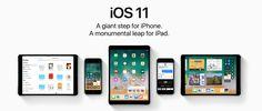 Δεν έχετε κάνει αναβάθμιση στο iOS 11; Δεν είστε οι μόνοι. - https://secnews.gr/?p=161900 - Εάν ακόμα δεν έχετε κάνει αναβάθμιση στο iOS 11, μην ανησυχείτε. Φαίνεται ότι η συγκεκριμένη δεν είναι τόσο δημοφιλής όσο οι προηγούμενες ενημερώσεις.    Οι χρήστες αναβαθμίζουν τις συσκευές