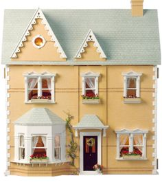 Holme Lodge unfinished kit 307,00€  assembled with wall/roof papers 407,00€  https://www.facebook.com/pages/MEMORIESMiniaturesCo/401377539901628?ref=hl  http://www.memoriesminiaturesandcompany.com/inicio.php