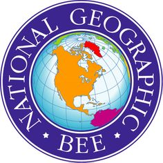National Geographic Geography Bee: Elementary Students and Middle School Students Are Eligible